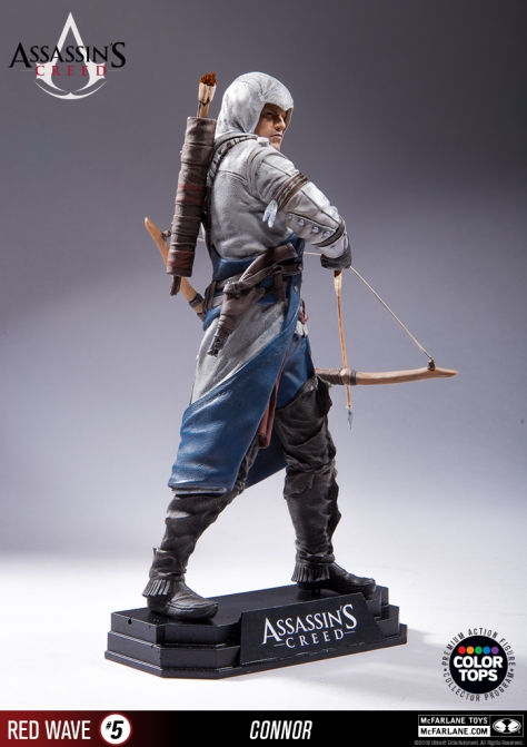 assassins-creed-3-connor-color-tops-006