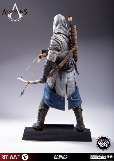 assassins-creed-3-connor-color-tops-007