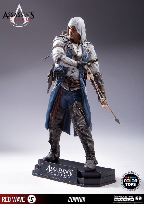 assassins-creed-3-connor-color-tops-008