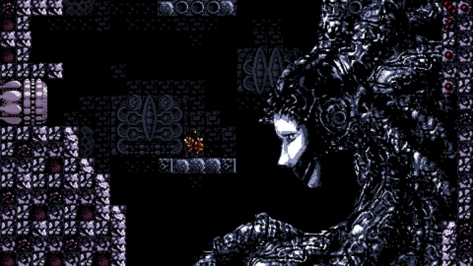 axiom-verge