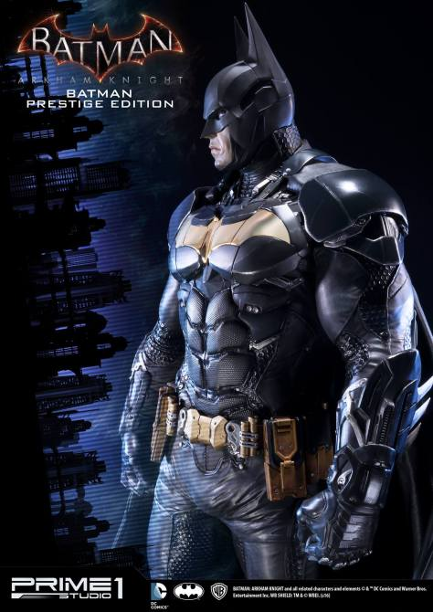 batman-prestige-edition-statue-001