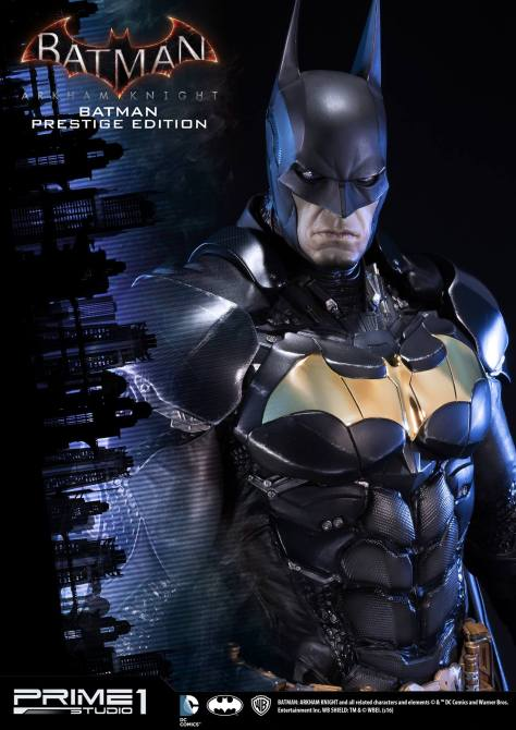 batman-prestige-edition-statue-002