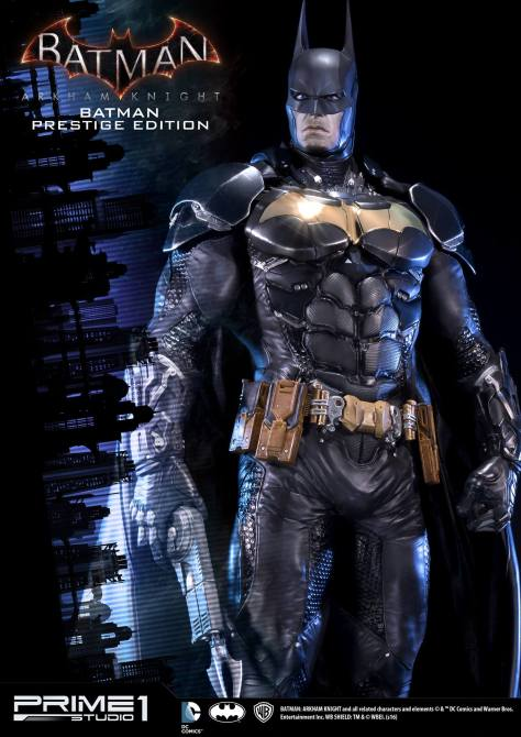 batman-prestige-edition-statue-003
