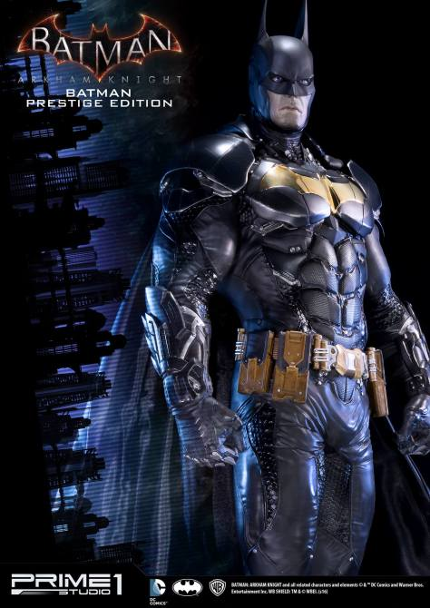 batman-prestige-edition-statue-004