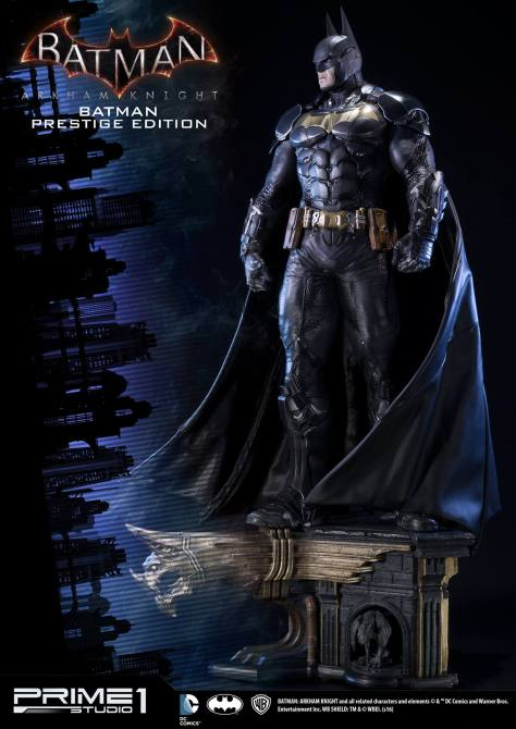 batman-prestige-edition-statue-005