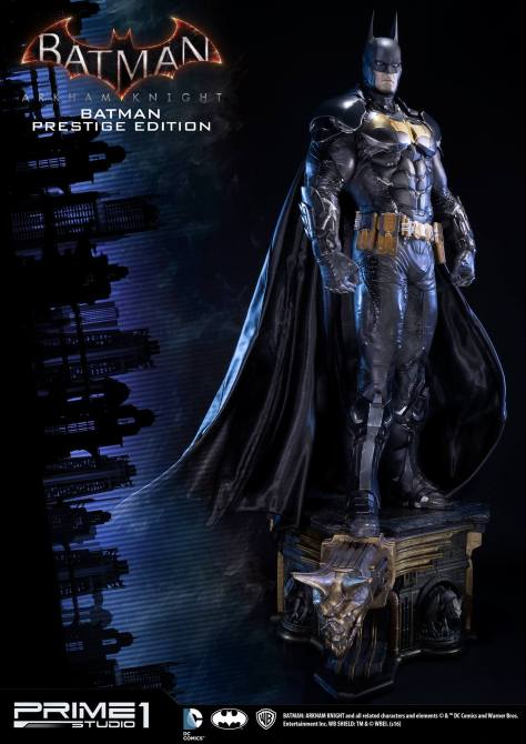 batman-prestige-edition-statue-006