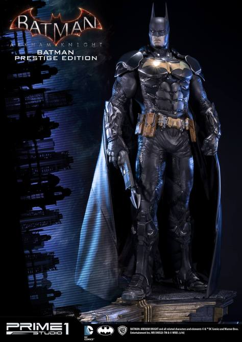 batman-prestige-edition-statue-007