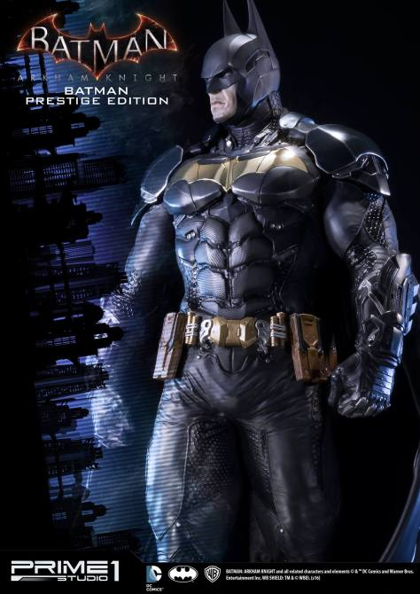 batman-prestige-edition-statue-008