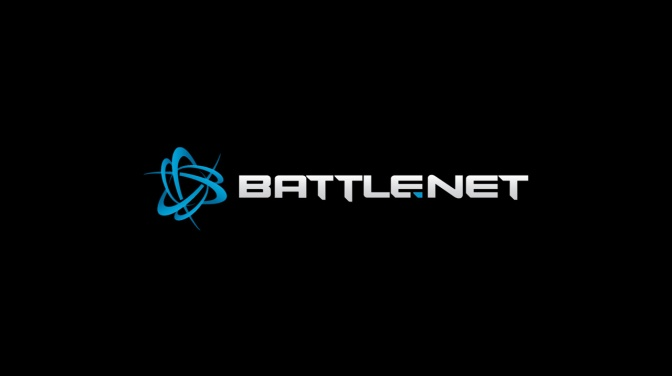 Blizzard doing away with Battle.net name, new name changes implemented