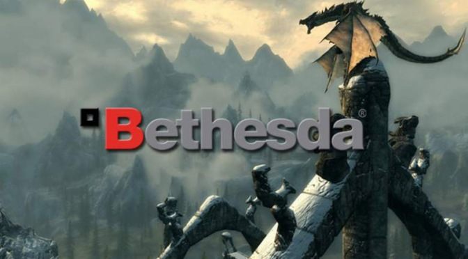 Pete Hines talks Bethesda 2017 E3 Conference, cancelled Prey 2 Game, and the NX