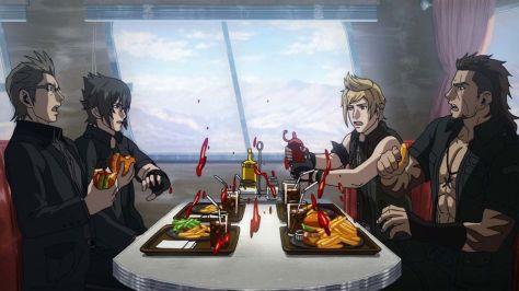 brotherhood-diner
