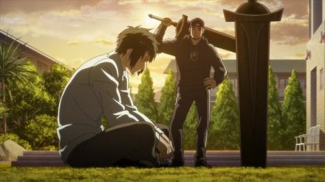 brotherhood-ep-004-cap