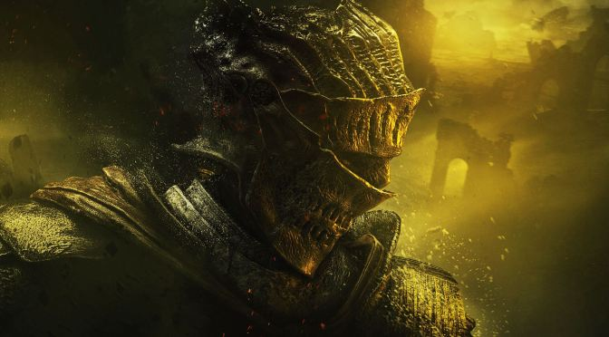 Dark Souls III Director Hidetaka Miyazaki talks DLC; future games, Armored Core & mor