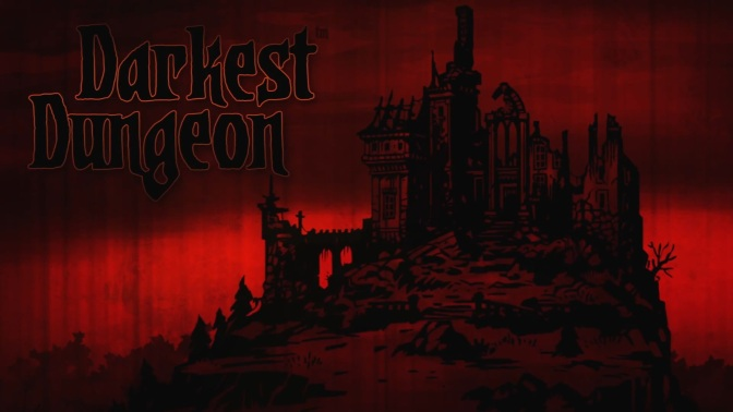 New bonuses for Darkest Dungeon announced ahead of its launch on PS4 & Vita