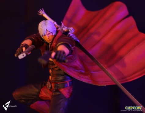 devil-may-cry-sons-of-sparda-dante-002