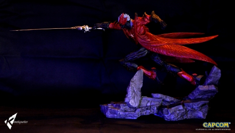 devil-may-cry-sons-of-sparda-dante-010