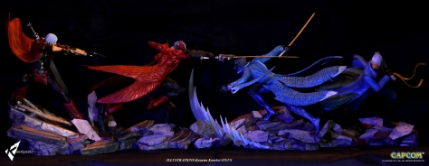 devil-may-cry-sons-of-sparda-dante-011