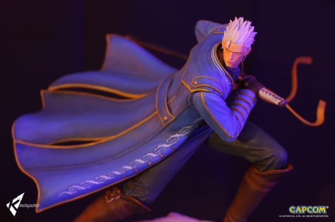 devil-may-cry-sons-of-sparda-vergil-002