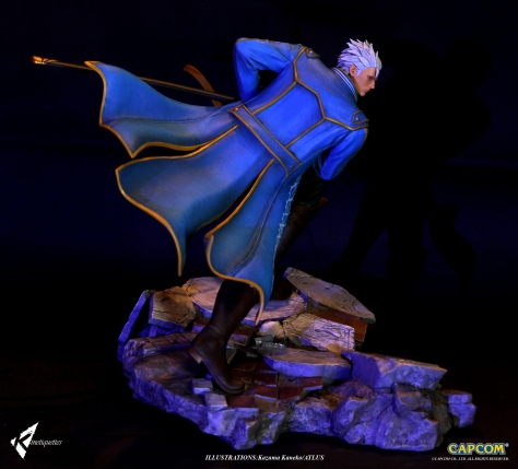 devil-may-cry-sons-of-sparda-vergil-006