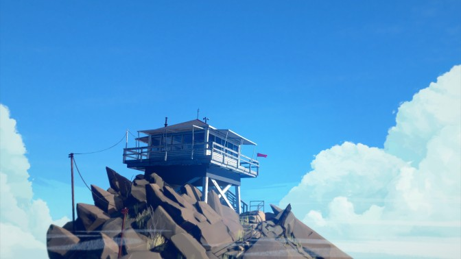 firewatch-revealed-via-video-focuses-on-exploration-and-player-choices-gallery-457213-9