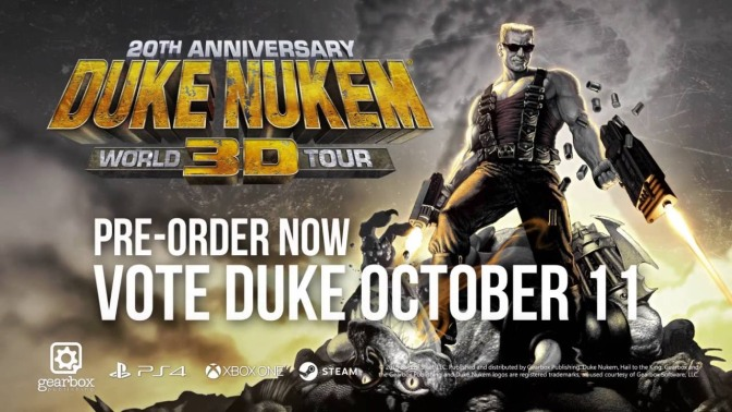 hivatalosan-is-erkezik-a-duke-nukem-3d-20th-anniversary-world-tour_1