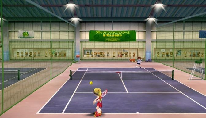 hot-shots-tennis-ps2-jogo-original-novo-lacrado-nota-fiscal-14211-mlb3793489438_022013-f