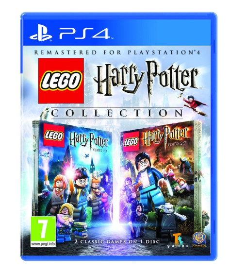 lego_harry_potter111