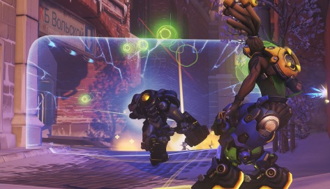 lucio-screenshot-005