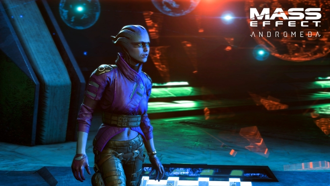 mass-effect-andromeda-01