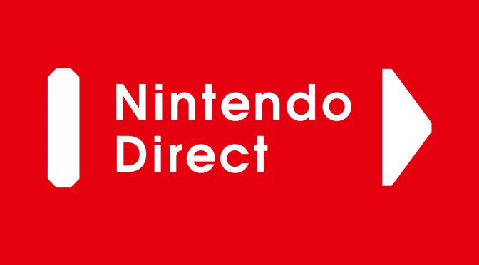 Nintendo Direct 9/1/16 Recap