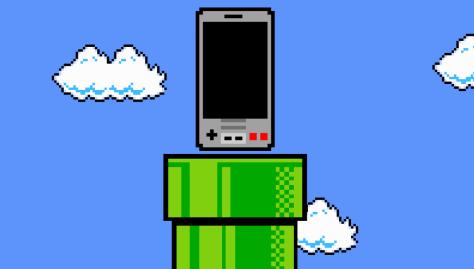 nintendo-mobile1