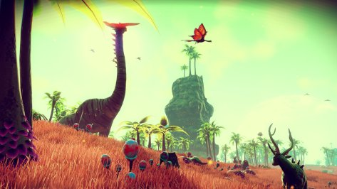 no-mans-sky-planetside