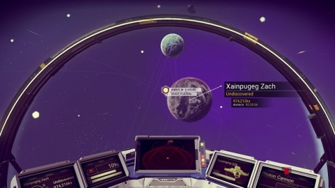 no-mans-sky-resource-guide-space-station-trade-routes