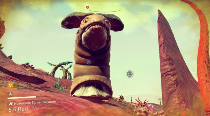 Sony's Shuhei Yoshida talks No Man's Sky marketing strategy