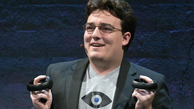 palmer-luckey-oculus-touch_feat-1200x0