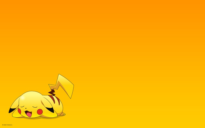 Pokemon Company essentially confirms Nintendo NX is a hybrid device