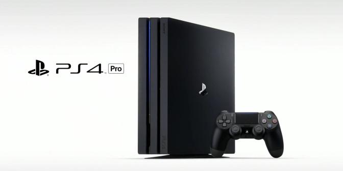 playstation-4-pro-product-image-5
