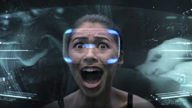 Full list of games of PlayStation VR Demo Disc revealed