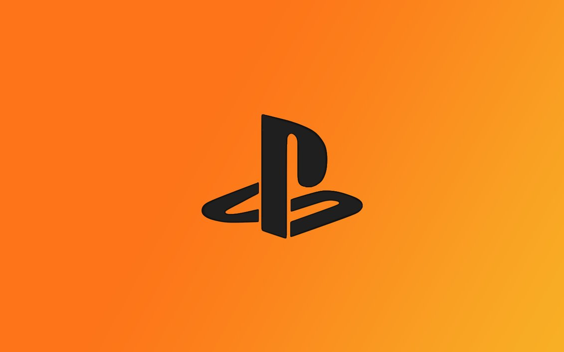 PS4 Controller #6913648