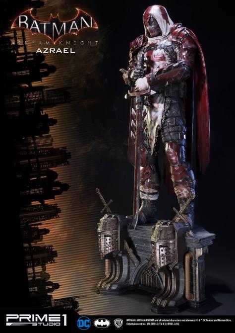 prime-1-arkham-knight-azrael-009