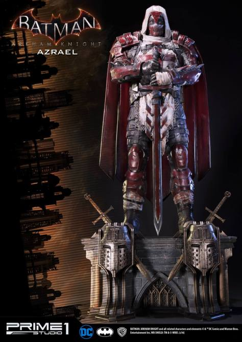 prime-1-arkham-knight-azrael-010