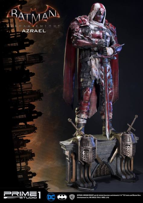 prime-1-arkham-knight-azrael-011