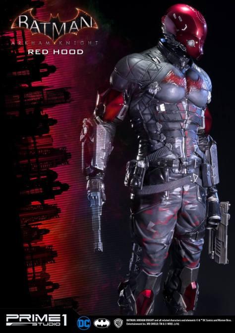 prime-1-studio-red-hood-statue-001