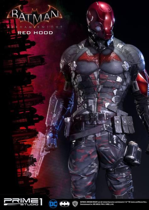 prime-1-studio-red-hood-statue-002