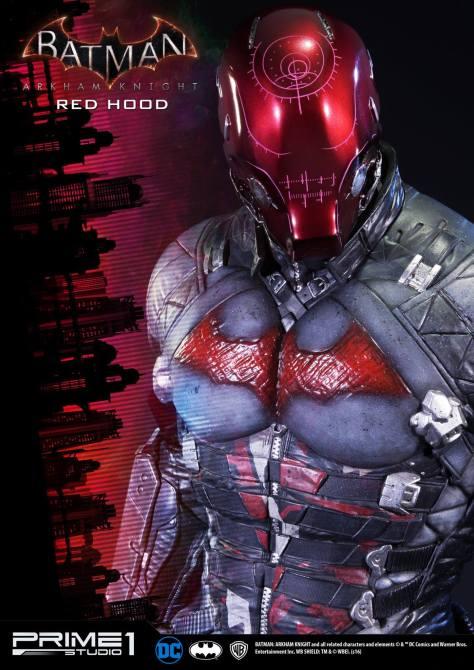 prime-1-studio-red-hood-statue-003