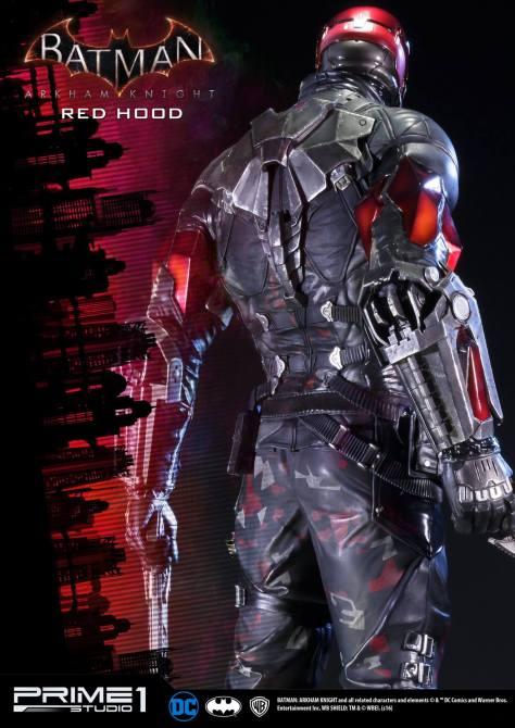 prime-1-studio-red-hood-statue-004