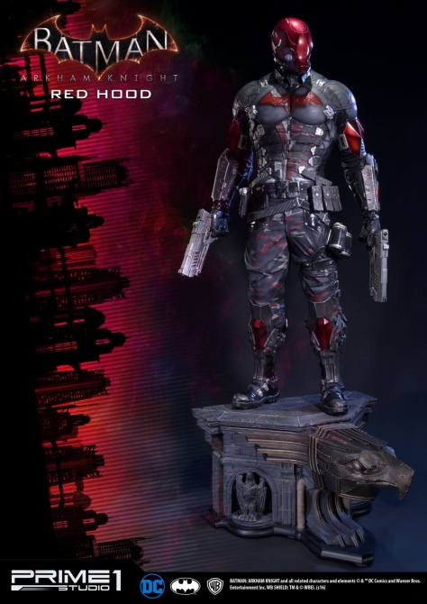 prime-1-studio-red-hood-statue-005