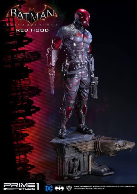 prime-1-studio-red-hood-statue-006