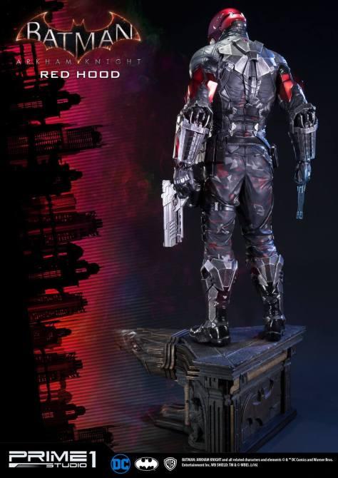 prime-1-studio-red-hood-statue-007