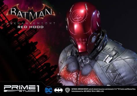 prime-1-studio-red-hood-statue-008